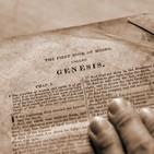 Bereshit/Génesis. Introducción general al libro