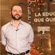 Conferencia Ama tu ritmo o sobre el arte de demorarse. Jaime Buhigas