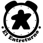044 El Entreturno - Campan?as sorpresivas