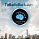 TuRadioRock.com & Smart Hits