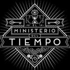 El Ministerio del Tiempo: El Tiempo en sus Manos (2015) #Aventuras #CienciaFicción #audesc #peliculas #podcast