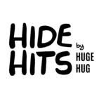 Hide Hits by Huge Hug #04 - 11Junio2020