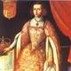 Germana de Foix: La última reina de Aragón