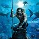 #37 Aquaman: James Wan, de las sombras al color.