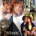 Titanic (1997) parte 2