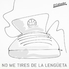 No Me Tires De La Lengüeta: Cap. 3 - Why Not Zer0.2, Adapt BB y sportswear