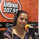Entrevista: Nayibe Barrios habla del triunfo de la Banda Sinfónica de Paipa en Valencia