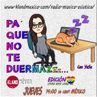Pa Que No Te Duermas - Emisiòn 30 de Enero 2020