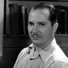 Los Retronautas - 46 - La Historia del Futuro de Robert A. Heinlein