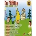 cd 1 (3) como vivir en familia para siempre y feliz-omar villalobos