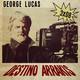 [DA] Destino Arrakis 3x08 George Lucas