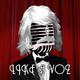 Like a Voz 15: Grabamos podcastigo (Les Luthiers)