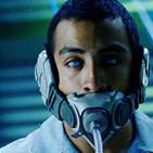 28 días de ciencia ficción II #19- Sleep Dealer (Alex Rivera, 2008)