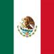 México, una buena oportunidad de negocio