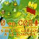 Cero en Cordura S-III E-V: GRIEGOS A LA ROMANA