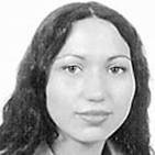 Pamela Zúñiga .(Crimen no resuelto aún).Chile/Temuco/2002