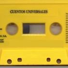 Gulliver (Colección Cuentos Universales) 1996