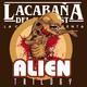 4x24 La Cabaña presenta: Alien Trilogy