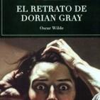 El Retrato de Dorian Gray - Oscar Wilde - Audiolibro Parte 11/20 [Voz Humana]