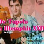 De Tupelo a Memphis 24