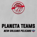 Planeta Pelicans Ep.6 05.12.2019