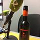 El vino Naranja del Condado de Huelva
