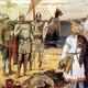 Programa 69 HISTORIA DE LOS RUSOS (2) ESLAVOS, VAREGOS Y JÁZAROS