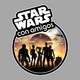 SWCA033 - Star Wars Rebels: Temporada 4