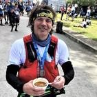 #RadioTrail: World Mountain Running Association. Los pioneros en carreras de montaña, de 1984 al Mundial 2019 en K42