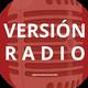 Versión Radio. (20200727)