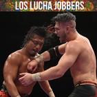 Previo de NJPW Dominion 6.9 + Análisis de la Final de BOSJ 26