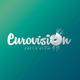 EGR T8x11 #EuroJurado