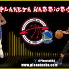 Planeta Warriors Ep.5 20.07.2019