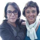 Entrevista con Fernanda Familiar en Imagen Radio - Descodificación Biológica
