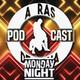 ARDL Monday Night 04/09/95: PASTAMANIA, Diesel como campeón mundial, aparición sorpresa de Lex Luger