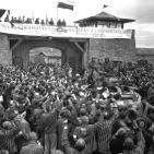 ENIGMA EXPRESS: La Gran Evasión