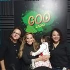 39 Sábado divertido charlando sobre Museo Papalote del Niño y Museo Trick Eye México