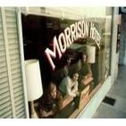 Pioneros: The Doors (5de6): El desfile estúpido