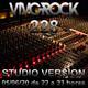 Vivo Rock_Programa #228_Temporada 6_05/06/2020