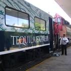 Tequila, el pueblo musical de Jalisco