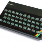 NTN 03 - Arduinos, Azure, Spectrum y los inicios en la programación de varios amigos