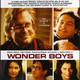 Jóvenes Prodigiosos (Wonder Boys)