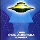 Alternativa Extraterrestre - 12/09/2014 – Ovni: Gran Alborada Humana (FM Astral)