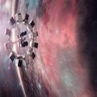 / VR71 / Programa Vivir Rodando 25 Enero 15 (Interstellar)