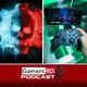 GamersRD Podcast #73: Nuestro recorrido por el Xbox Showcase 2019 y impresiones de Xbox XCloud, Gears 5 y más