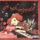 Red Hot Chili Peppers - One Hot Minute (Full Album)