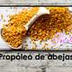 Nutribella - PROPÓLEO DE ABEJAS