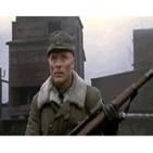 Podcinema ep.168. La segunda guerra mundial en el cine.