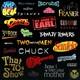 Vamos a peor 2x17 (L) (Tiempos de cuarentena) ¿Cómo será la próxima gran sitcom de éxito?