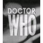 1x14 APV - Doctor Who